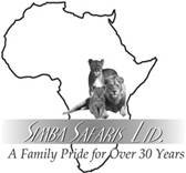 Simba Safaris Ltd