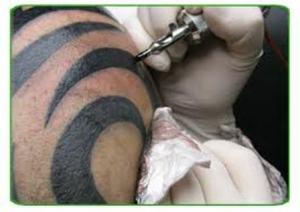 Tout sur les tarifs d'un tatouage - Les facteurs de tarification