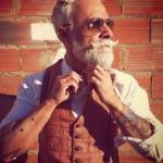S'assurer que le tatouage vieillira bien