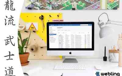 Digitale Mitgliedererfassung  – Check der vorhandenen Mitgliedsdaten