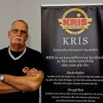 「元受刑者」が「受刑者」を支援するスウェーデンの自助団体 KRIS とは?