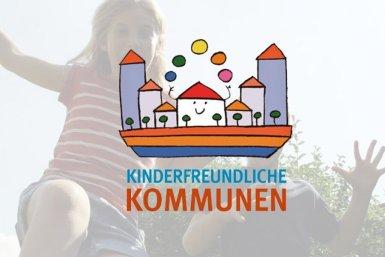 nderfreundliche-kommunen.de