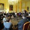 なぜヨーロッパの若者政策が注目されるのか?