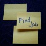 日本人が海外でインターンシップ・仕事を見つける方法