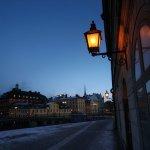【あるある】スウェーデンの3回目の冬を過ごして感じること 30