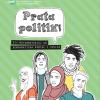 スウェーデンは学校で「政治的中立」をどのようにして保っているのか?