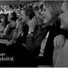 「御用生徒会」が本物の学生自治会になる方法  〜スウェーデンの高校の学生自治会の取り組み〜
