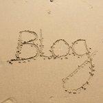 プログラミングの知識もないぼくは、こうやって海外ブログを始めました。