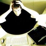 卒論・修士論文を先延ばしせず、1ヶ月で書きあげる方法