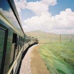 せっかくなのでシベリア鉄道をオンラインで予約&購入する全手順をまとめました。