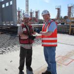 建設業許可, 建設業法, 経営事項審査, 経審
