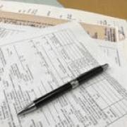 個人番号カード, 在留期間の更新許可等により在留できる満了日が変更された場合、その情報はマイナンバーカードには自動的に反映されません。