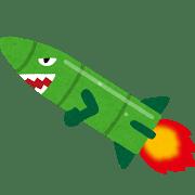 弾道ミサイル, J-アラート, 全国瞬時警報システム, ひょうご防災ネット