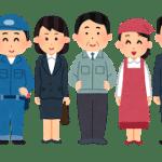 労働局・労働基準監督署が監督指導を行った外国人技能実習生受け入れ企業の 7割で労基法違反