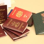 留学生, 移民, 外国人雇用, 在留資格認定証明書