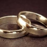 台湾, 同性婚, LGBT, 結婚の自由, 市民の平等