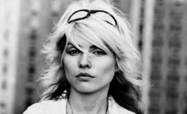 BlondiePADebbie-Harry-