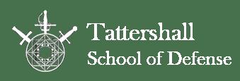 Tattershall School of Defense