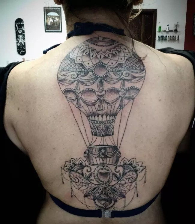lace tattoo (3)