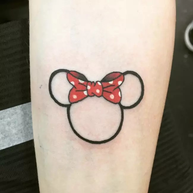 Image Result For Tattoo For Girl