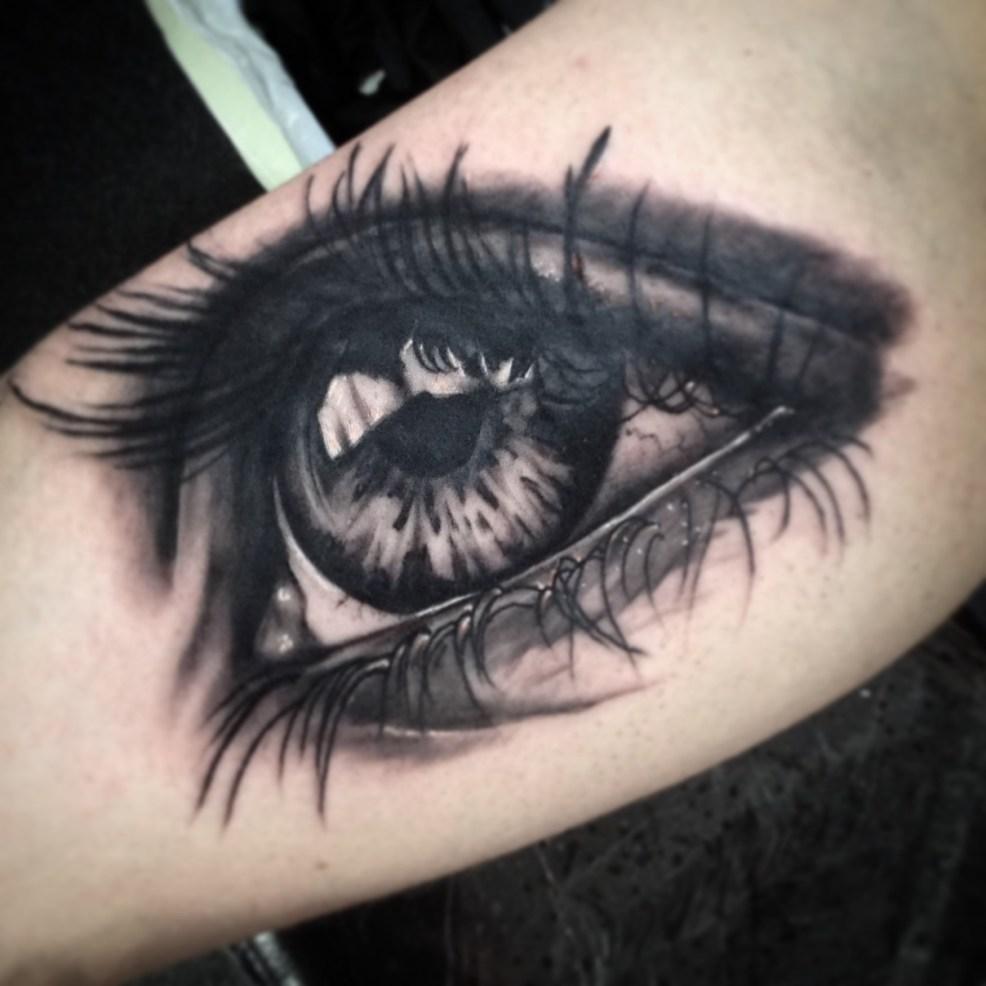 значение татуировок с описанием фото и эскизами значение тату