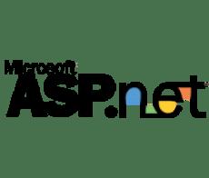 Image result for asp .net logo