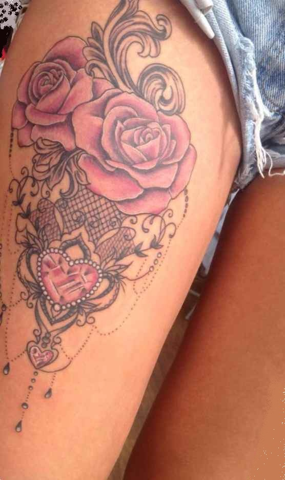 Cute Tattoo Ideas For Guys And Girls Tattoo Designs Ideas For Man And Woman