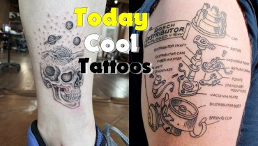 Today_cool_tattoos_27-04-2020  Today Cool Tattoo Designs 27-04-2020 Today Cool Tattoos 27 04 2020