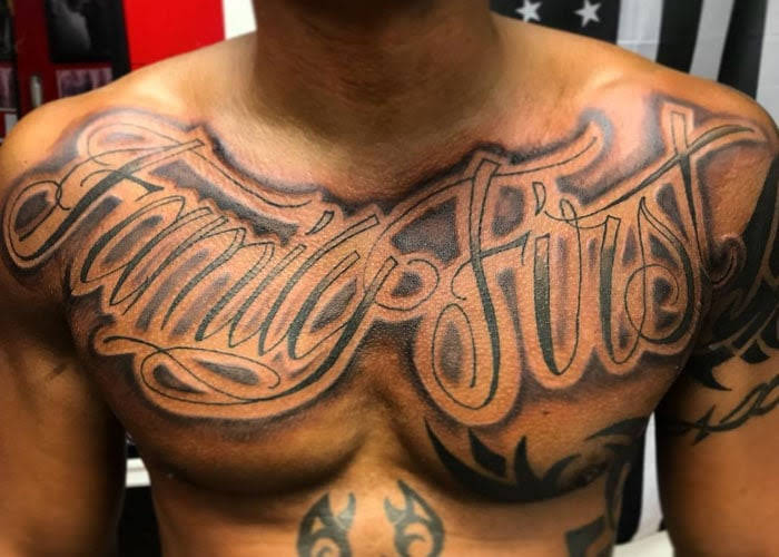 Family_tattoos_67948453  80+ Amazing Family Tattoos with Meanings family tattoos 67948453