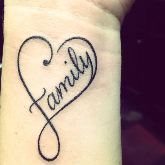 Family_tattoos_67948475  80+ Amazing Family Tattoos with Meanings family tattoos 67948475