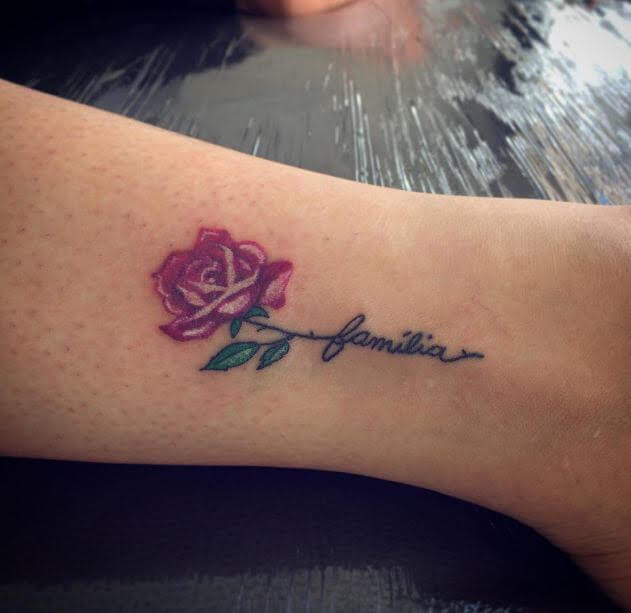 Family_tattoos_67948498  80+ Amazing Family Tattoos with Meanings family tattoos 67948498