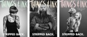 Things-Ink-special-edition-three-cover-special-1024x434
