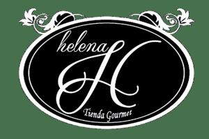 helena gourmet tienda palencia