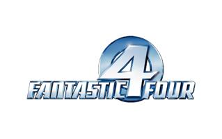 Fantastic Four Tattoo Ideas