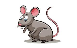 Rat Tattoo Ideas