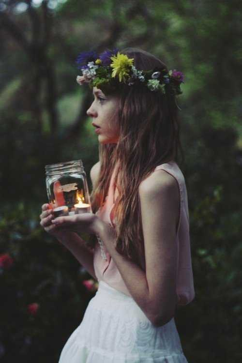 Девушки с букетом без лица фото – Девушка с букетом роз ...
