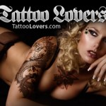 Tattoo Lovers