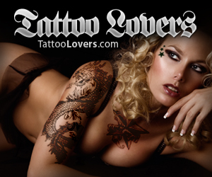 Tattooed dating sites