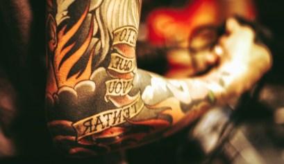 copy tattoo