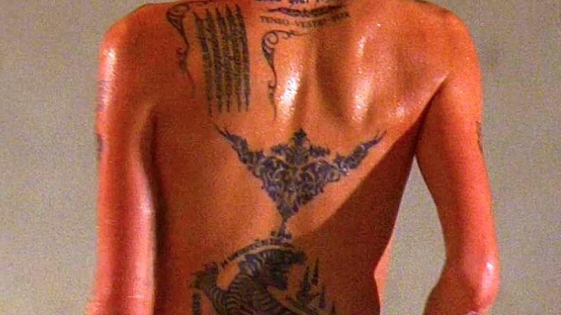 jolie-back-tattoo.jpg