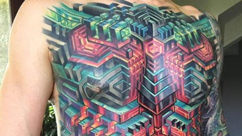 tattoo-torso.jpg