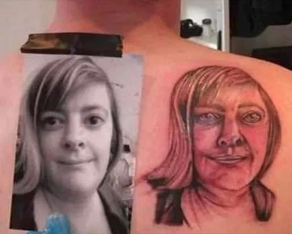 bad portrait tattoo part 2.jpg