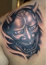 tattooli.com106