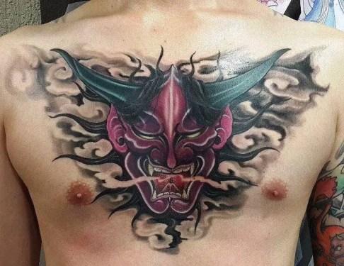 tattooli.com107