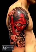 tattooli.com11
