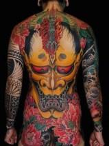 tattooli.com110
