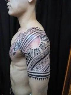 tattooli.com121