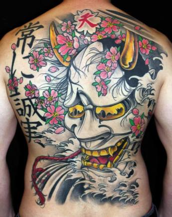 tattooli.com126