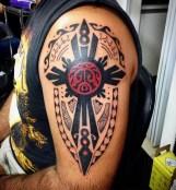 tattooli.com128