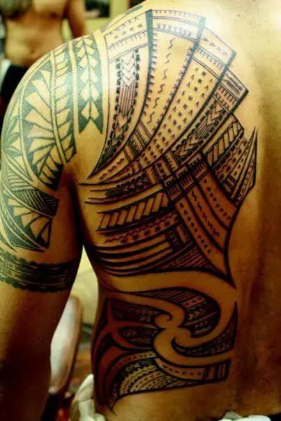 tattooli.com13